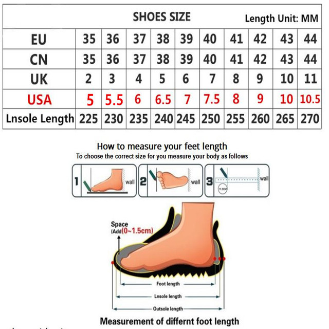 2018 spring new hollow coarse sandals high-heeled shallow mouth pointed pumps shoes 5