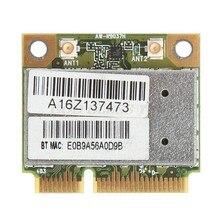 For Azurewave AW NB037H 802 11nbg + Bluetooth 3 0 Wireless
