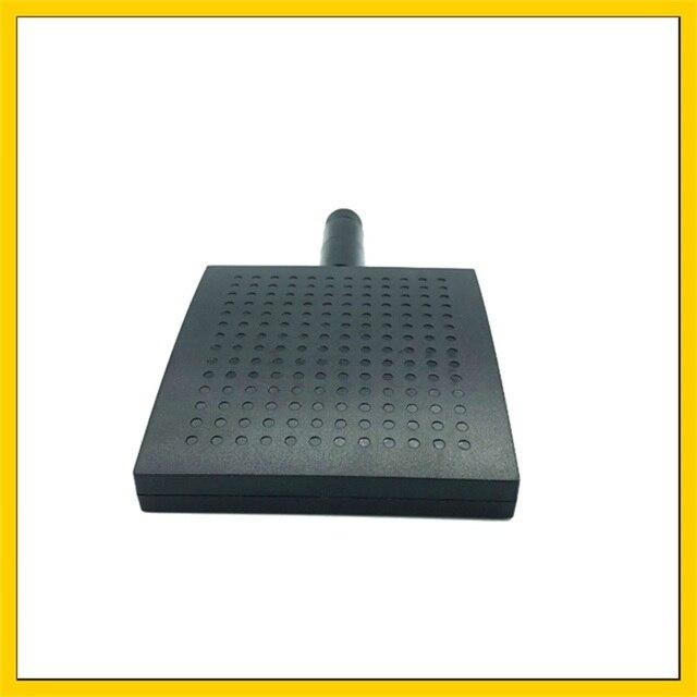 5.8 GHz WLAN WiFi לוח אנטנת 5150-58500 MHz אנטנה 12dBi חיצוני אנטנה RP-SMA זכר מחבר עבור נתבים