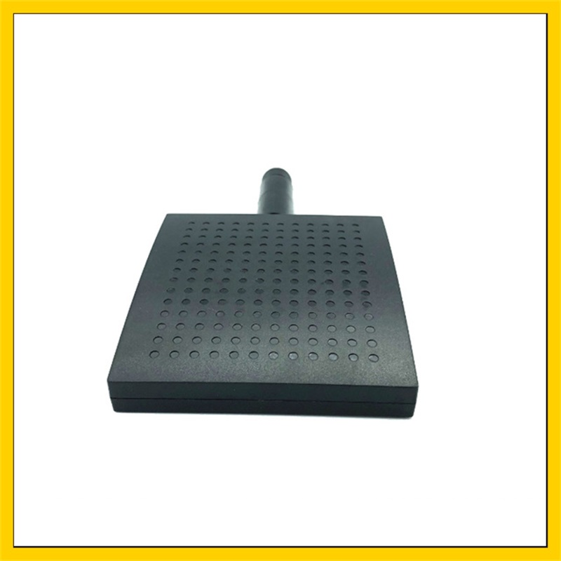 5.8GHz WLAN WiFi Panel Antenna 5150-58500MHz Antenna 12dBi External  Antenna RP-SMA Male Connector For Routers