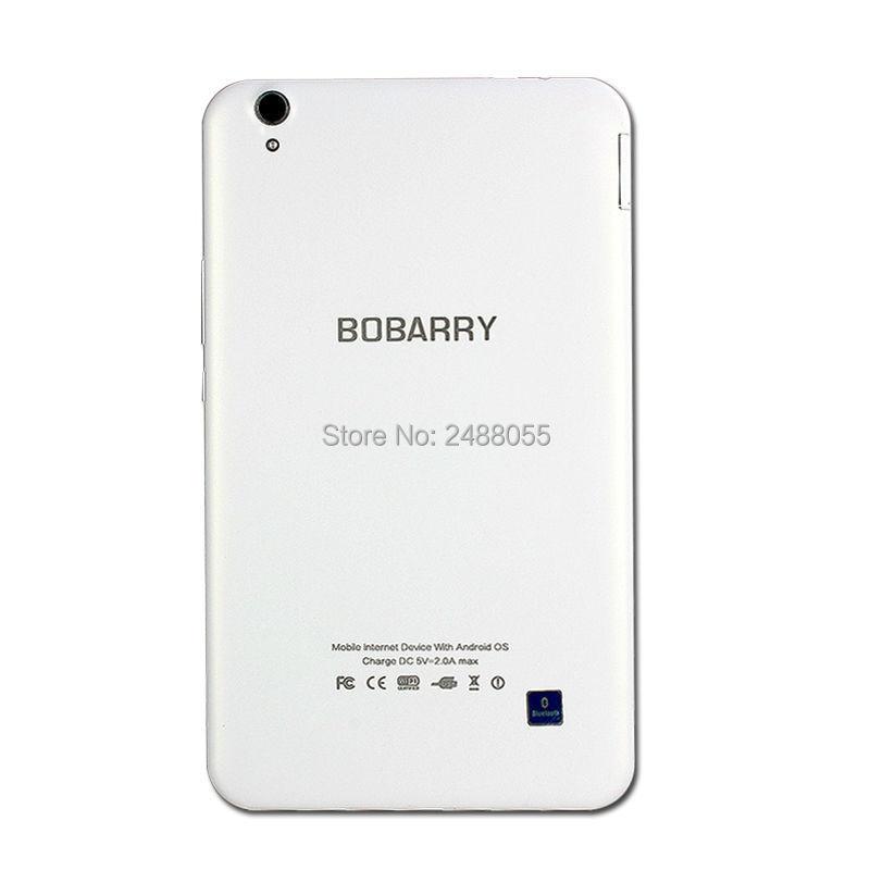 Tablette 8 Zoll 4G LTE Anruf-Telefon androider intelligenter - Tablet PC - Foto 5