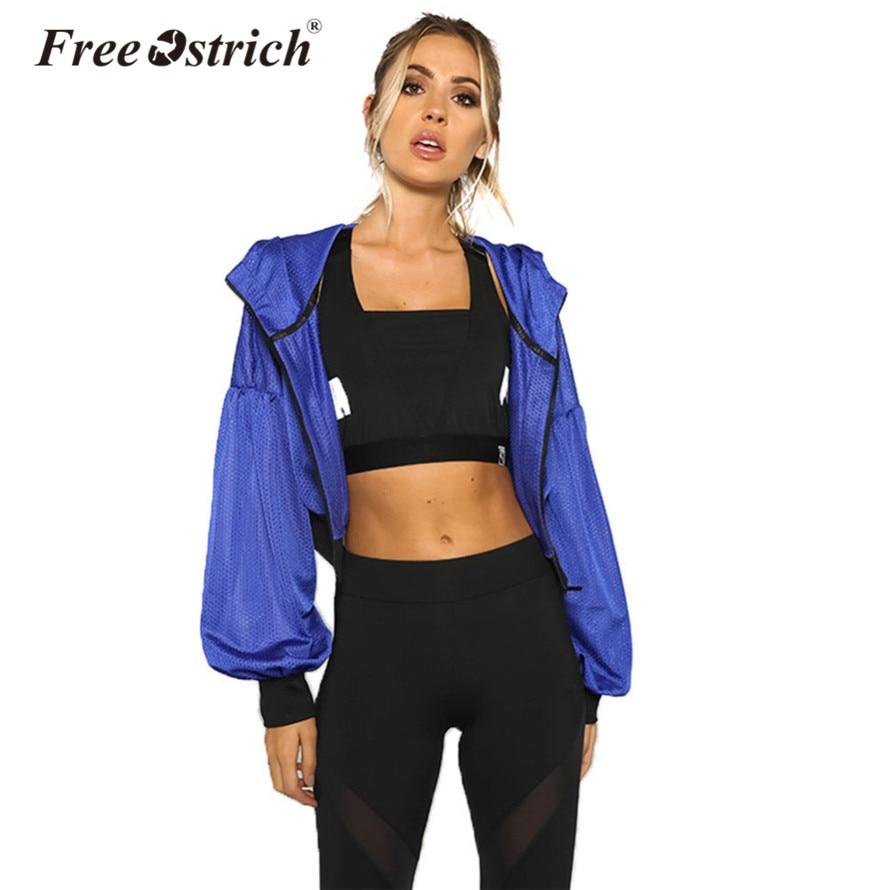 Online Get Cheap Ladies Sport Coats -Aliexpress.com | Alibaba Group