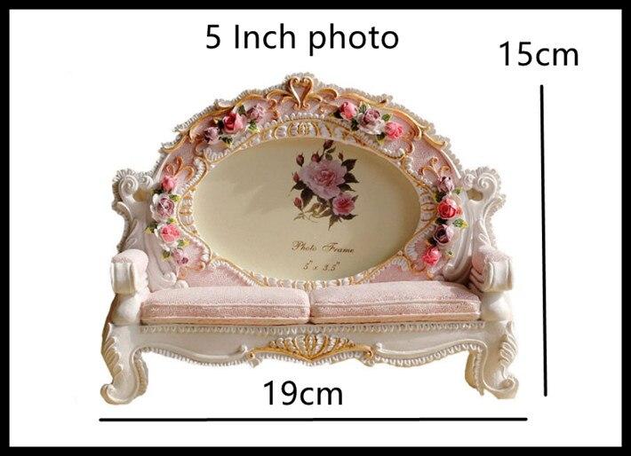 Old Fashioned Cute Friend Picture Frames Embellishment - Ideas de ...
