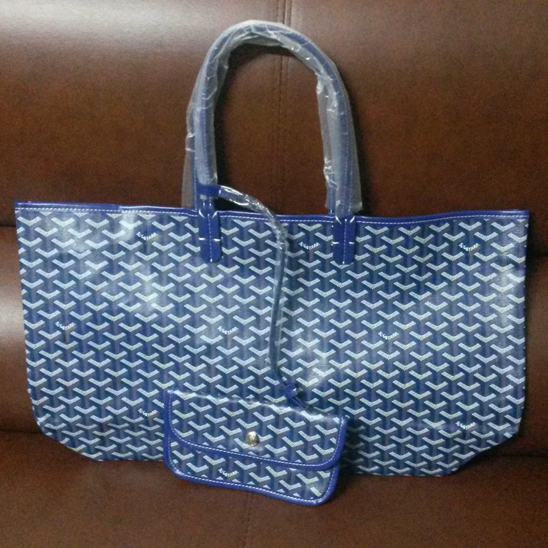 bag uk Picture - More Detailed Picture about 54CM Large tote bag ...