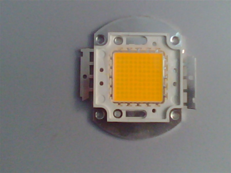 wholesale 10w led-150W integrated high power LED high power led emitter for flood light high bay led lighting diy free shipping