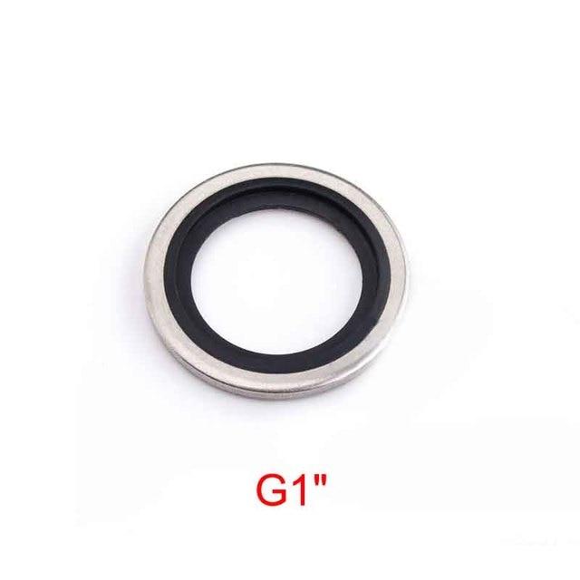 G1-BSP-auto-centrage-m-tal-caoutchouc-coll-d-huile-de-bouchon-de-vidange-rondelle-d.jpg_640x640