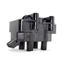 Ignition Coil For Opel Monterey Omega Vauxhall Carlton Isuzu Trooper D555/D539/D540/D545,1103608,1103646,1103662