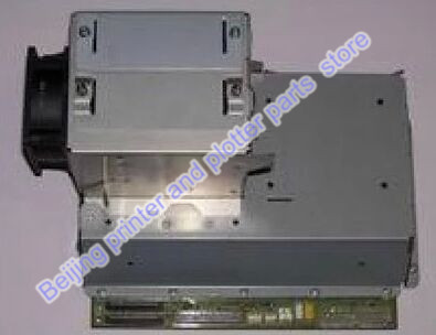 ON SALE Electronics module C7779-69263 C7779-60144 C7779-69144 C7779-60263 For the HP Designet 500 800 plotter parts