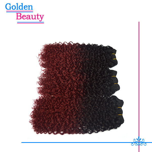 10lot wholesale brazilian deep wavecurl remy hair extensions 10lot wholesale brazilian deep wavecurl remy hair extensions color bug 30 27 1b 4 pmusecretfo Gallery