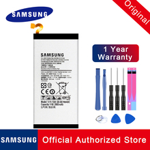 100% Original Replacement Battery EB-BE700ABE For Samsung Galaxy E7 E7000 E700F 2950mAh High Capacity Phone Batteria +Free Tools