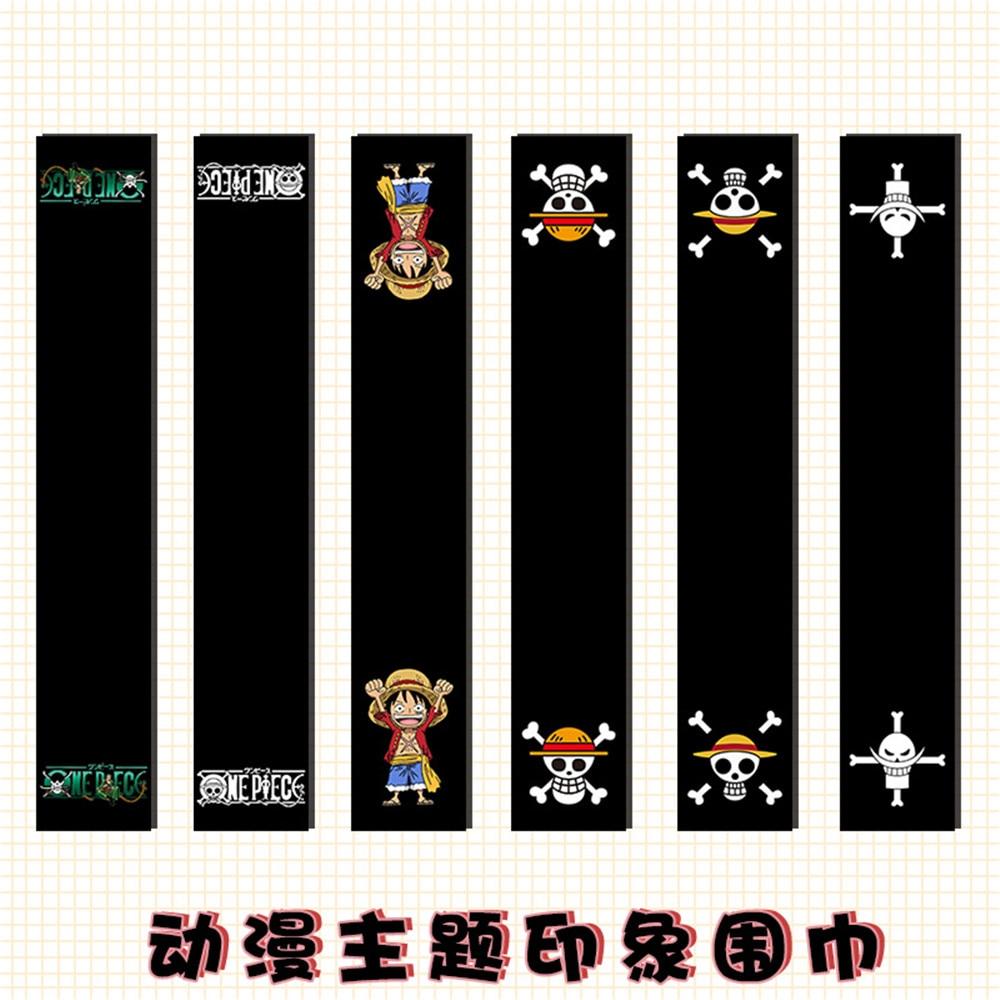 assassins-creed-cosplay-espada-de-arte-em-linha-anime-onepiece-touken-ranbu-online-fate-stay-night-wow-amantes-font-b-hatsune-b-font-miku-dom-lenco