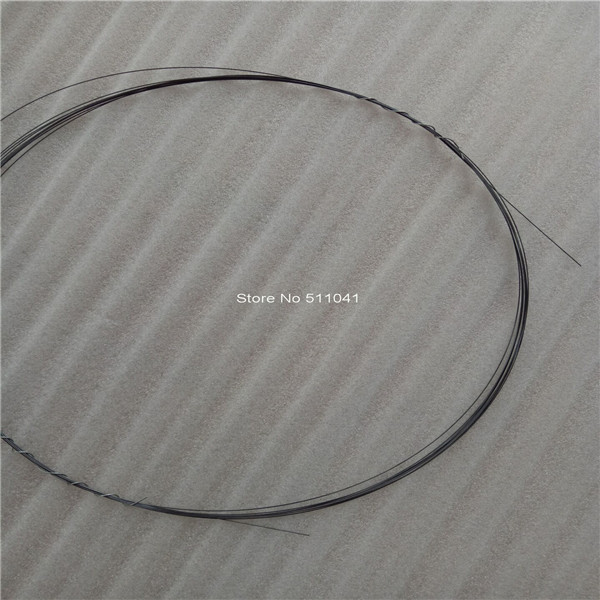 nitinol memory wire ,nitinol wire ,titanium shape Memory alloy wire ,dia 0.35mm 1kg 0.4mm 1kg wholesale