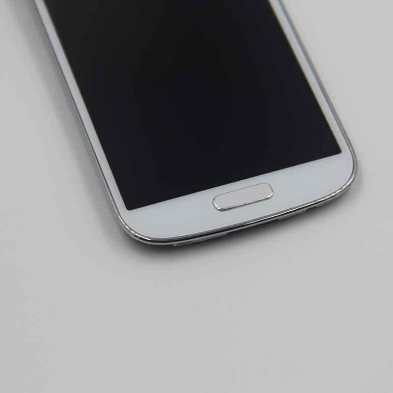 For-SamSung-S4-mini-I9190-I9195-I9192-LCD-28