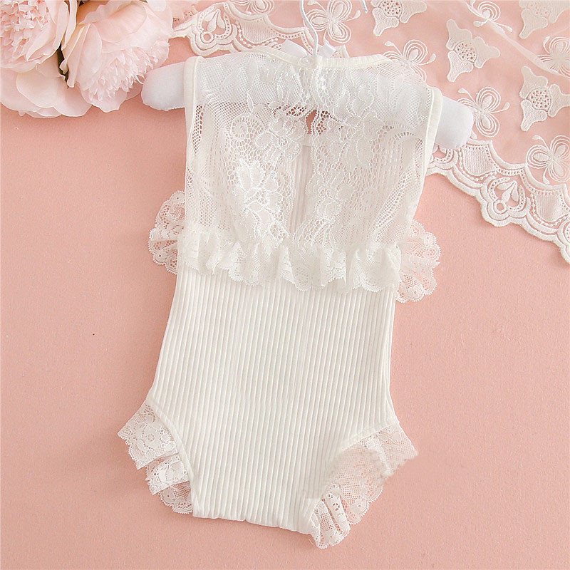 baby girl rompers (1)