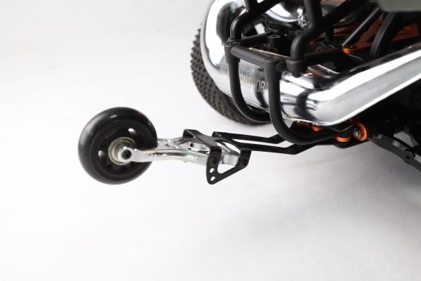 Фотография baja Anti-turning wheel