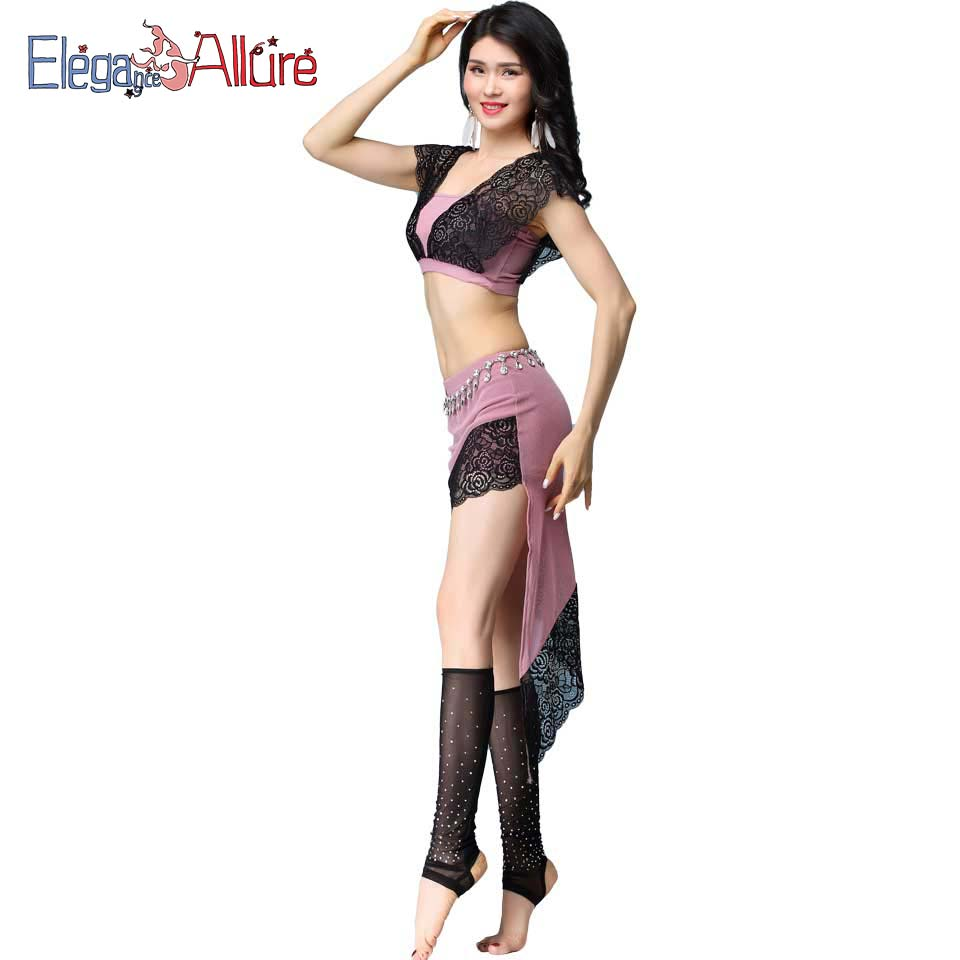 s Bellydance Indian Clothing Wear