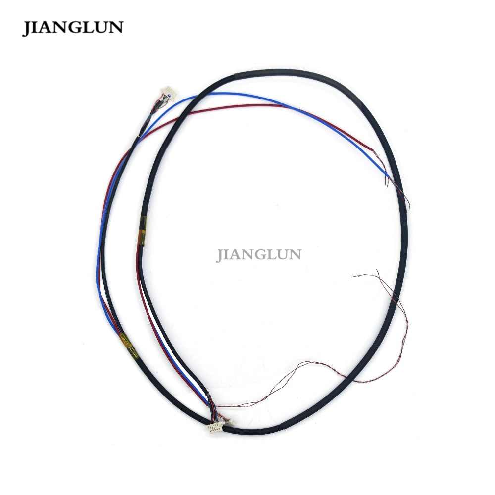 hight resolution of detail feedback questions about jianglun for beats solo 2 wireless headphone internal wire on aliexpress com alibaba group