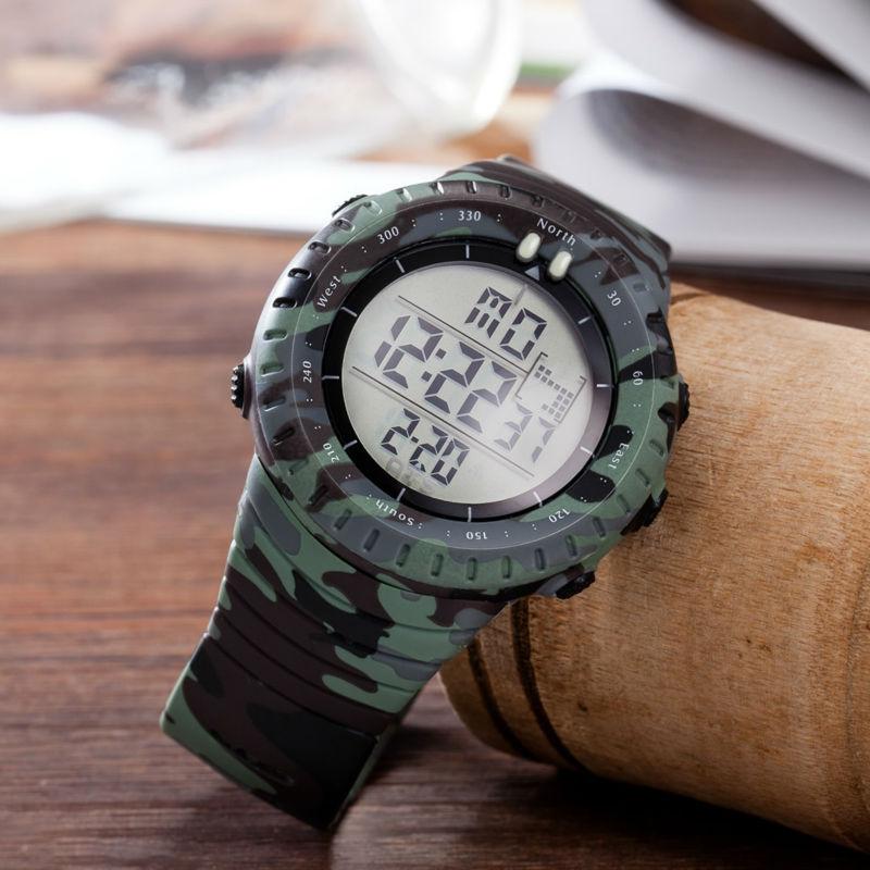 2017-New-Fashion-Cool-Men-s-Digital-Watch-Men-Sports-Watches-O-T-S-Luxury-Brand (7)