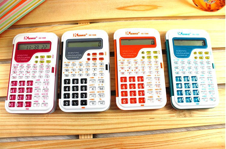 Sunway electronics company. Calculator manufacturer, desktop.
