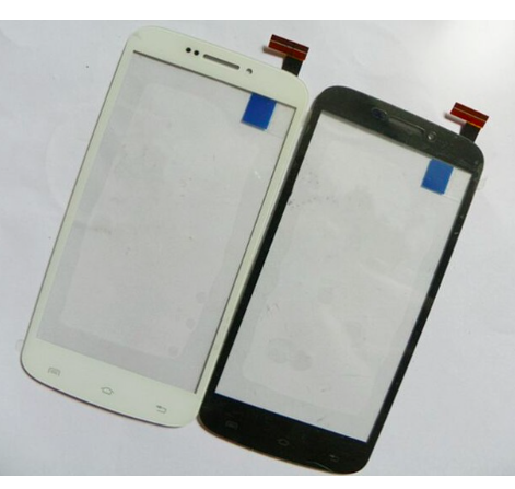 New For 5.5 KENEKSI Omega touch screen Panel Digitizer Glass Sensor Replacement Free Shipping black new for 5 qumo quest 510 touch screen digitizer panel sensor lens glass replacement free shipping