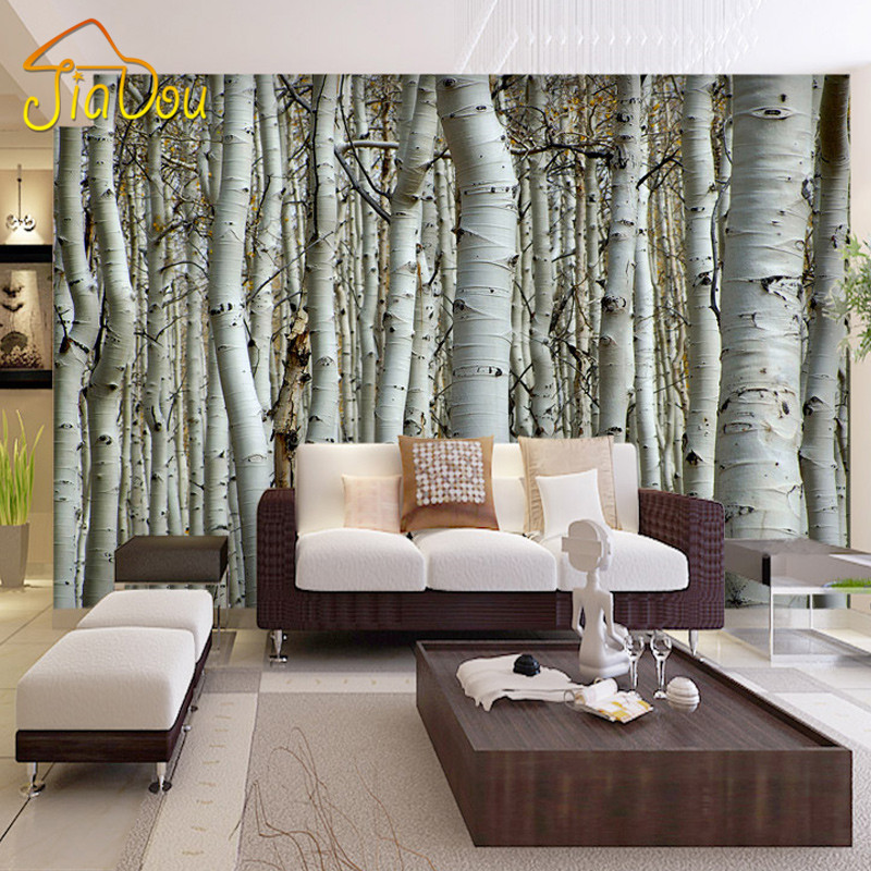 Online get cheap textile wall coverings for Cheap living room wallpaper