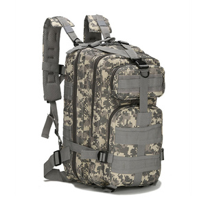 Hot 3P Tactical Backpack Milit