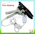 Free shipping FKR-200 Handheld Clamp Plastic Bag Sealer Plier Sealing Machine for 200mm