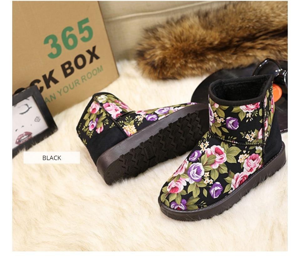 winter women shoes (9)
