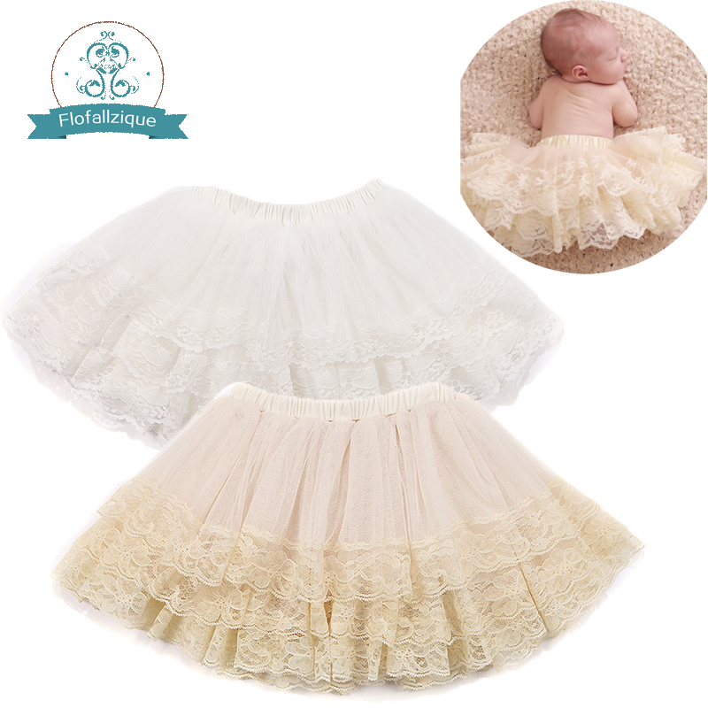 88eb859c7 Baby girls Toddler tutu Fluffy Pettiskirts Baby Girls Princess Dance Party  3 Layers Tulle tutu Skirts Kids petticoat 3M 18M-in Skirts from Mother &  Kids on ...