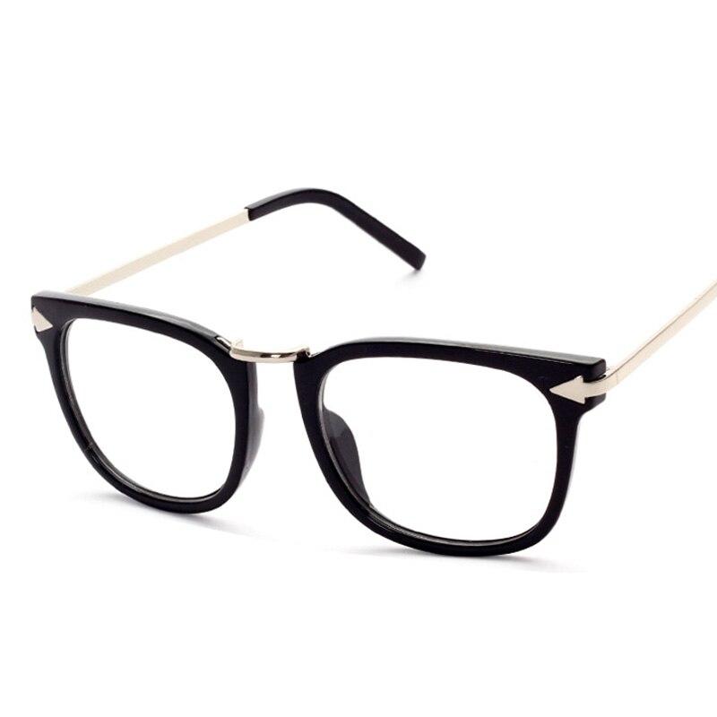 Sunglasses Men Brand Designer Metal Glasses Women Vintage 5A001-029 Retro Sunglass High Quality UV400