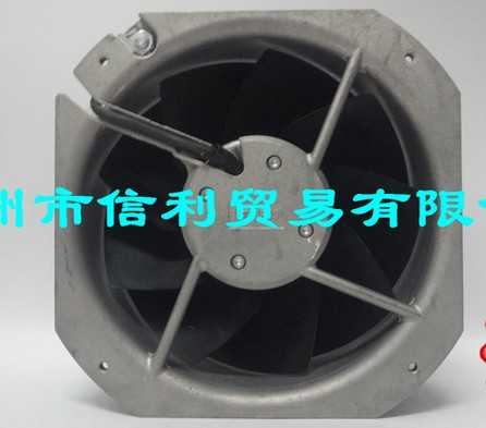100% Tested Work Perfect for ebmpapst C22S23HKBEC10 230V 0.37A 85W Cooling fan original ebmpapst 1120ntd tc 220 230v 16w 19w cooling fan