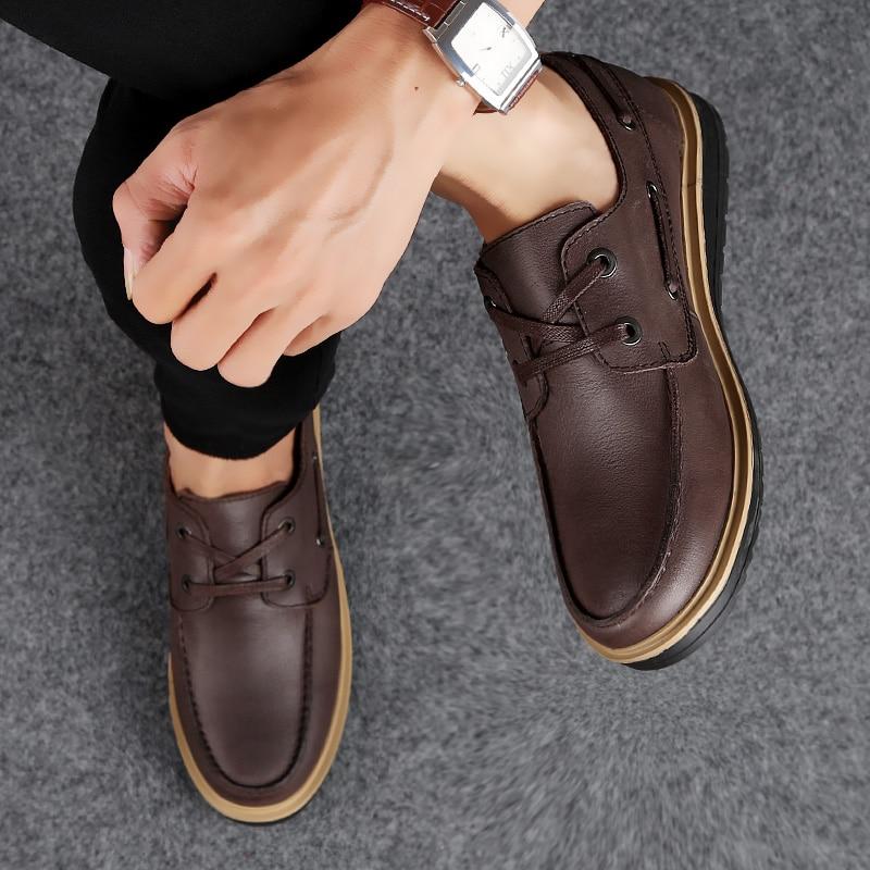 suede shoes - description (5)