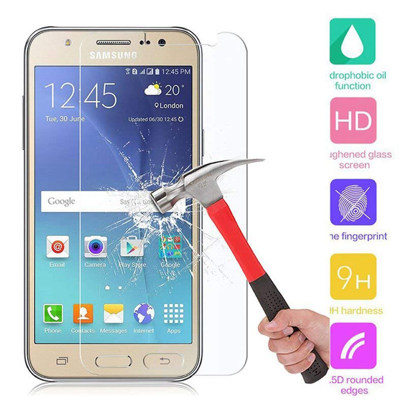 Tempered glass On For Samsung Galaxy C5000 C7000 C5 C7 C9PRO C8 C10 C7100 2017 Screen Protector HD Anti-Scratch Anti-FingerprintTempered glass On For Samsung Galaxy C5000 C7000 C5 C7 C9PRO C8 C10 C7100 2017 Screen Protector HD Anti-Scratch Anti-Fingerprint