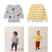 67fbddeb218e Buy bobo cardigan and get free shipping on AliExpress.com