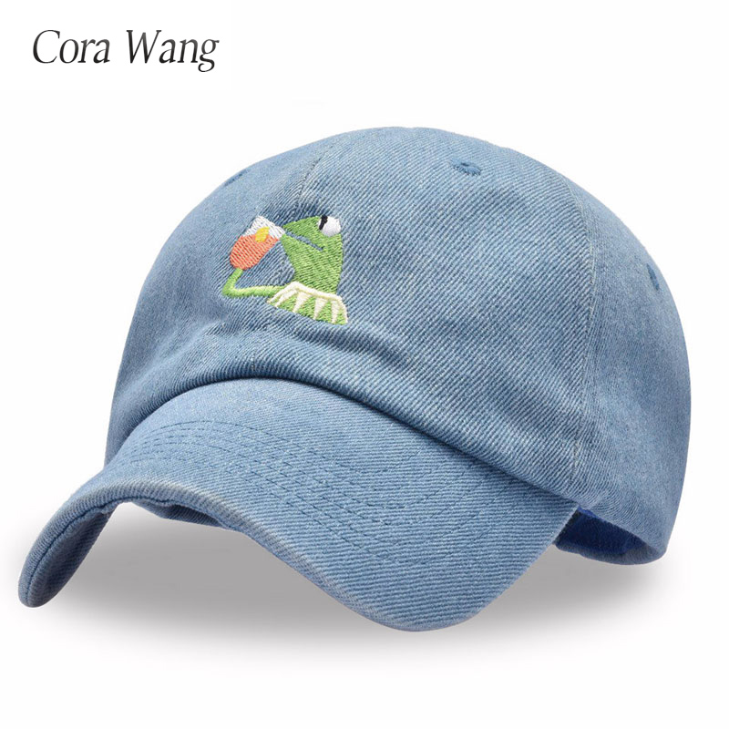 25666bea714da casquette Brand Drake cap white baseball caps hip hop strapback fitted hat  Casual cap gorras 5