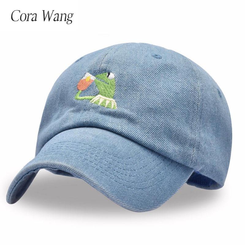 Casquette Marque Drake cap blanc casquettes de baseball hip hop strapback équipée chapeau chapeau Occasionnel gorras 5 panneau chapeaux snapback chapeaux