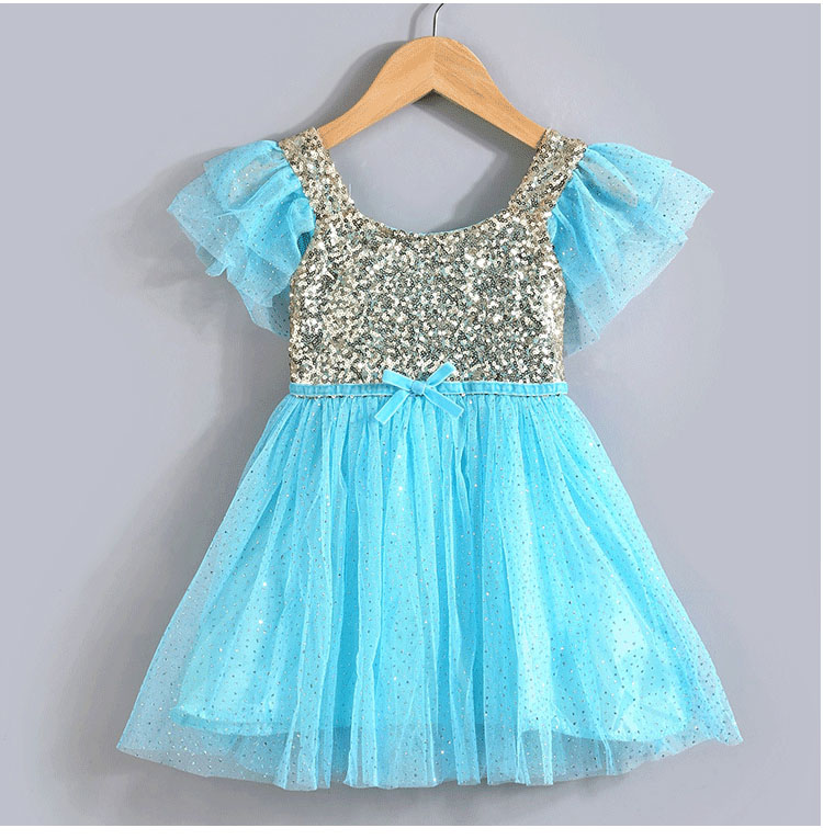 Compare Prices on Infant Purple Dress- Online Shopping/Buy Low ...