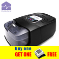 HoMedical GI Auto CPAP Machine with Humidifier + Nask Mask + Carrying Case for Snoring(OSA) Patient