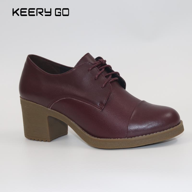 Factory direct sales of shoes Can wholesale High-heeled shoes Women's shoes