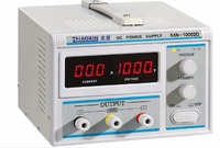 ZHAOXIN KXN 10002D Original high power DC power supply 1000V high voltage adjustable DC aging test electroplating constant curre