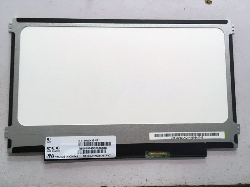 LAPTOP LCD SCREEN For HP 629775 001 11 6 WXGA HD LED