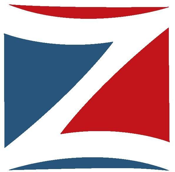 ZTX-749 4 pièces (2 petits 2 grandes), LT6650, LT1006, LTC1967, LTC2400, LT1671, HATL-2300 2 pièces chacun.
