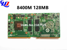 For n V i d i a GeForce  8400M GS MXM IDDR2 128MB Graphics Video Card for A c e r   A spire 5920G 5520G 4520G 7520G 7520 7720G