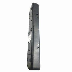 Image 4 - רב סוללה שש דרך מהירה מטען לbaofeng מכשירי UV 5R/BF 888S/UV 82/KD C1 מטען נייד