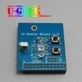 Raspberry Pi Ик-Приемник и Передатчик Плата Расширения | Пульт Дистанционного Управления | Для Raspberry Pi 3 Модель B, 2B, 3B, B +, B, A +, 2 B