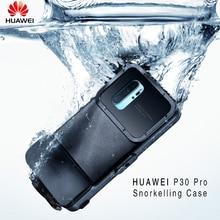 Pro P30 Swimming Waterproof