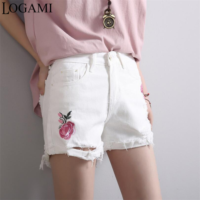 Online Get Cheap White Flower Shorts -Aliexpress.com | Alibaba Group