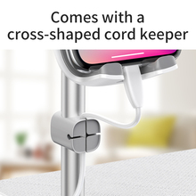 Mobile Phone Holder – FREE Shipping