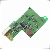 Free Shipping !!100% Original 7D DC DC Power Board DC POWER CIRCUIT BOARD For Canon 7D