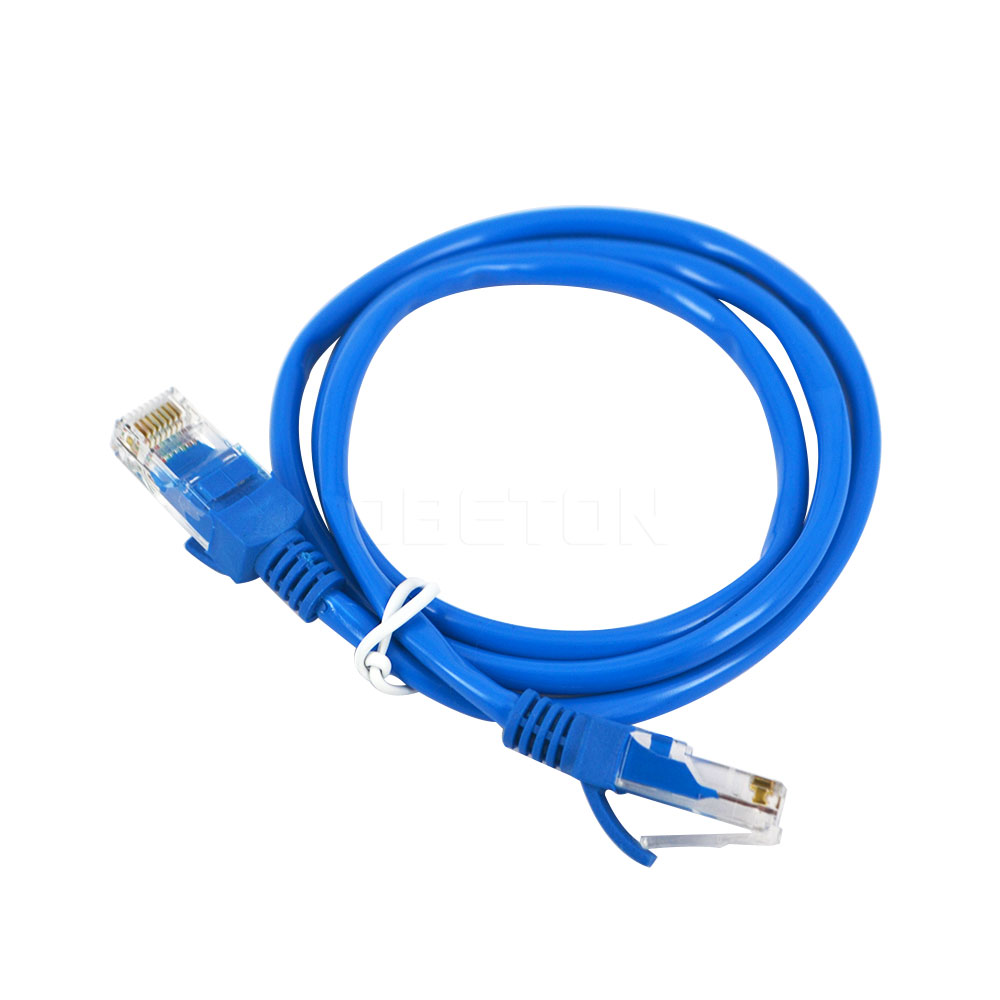 New-1M-3FT-Blue-RJ45-font-b-Ethernet-b-font-font-b-Cable-b-font-For.jpg